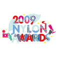 2009 NYLON AWARDS